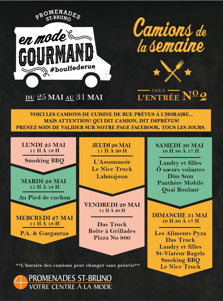 Image Web Horaire Food Truck 25 mai-01