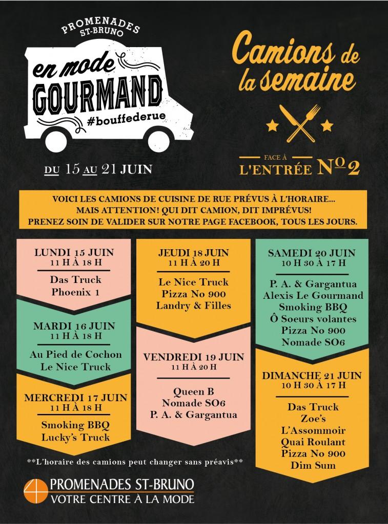 Promenades-StBruno-15-21juin2015-01