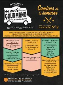 Promenades-StBruno-29-5juillet-01