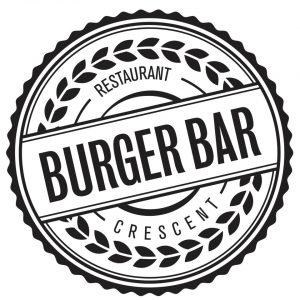 burgerbar-01