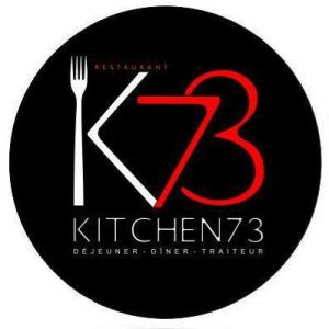 kitchen73-01
