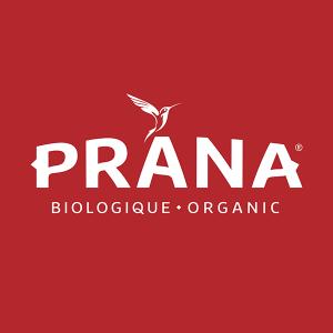 prana-01